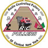 R/C Pullers of CNY
