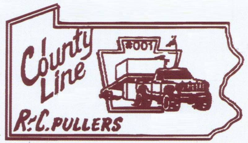 County Line Pullers