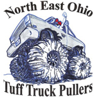 NE Ohio Tuff Truck Pulling Association